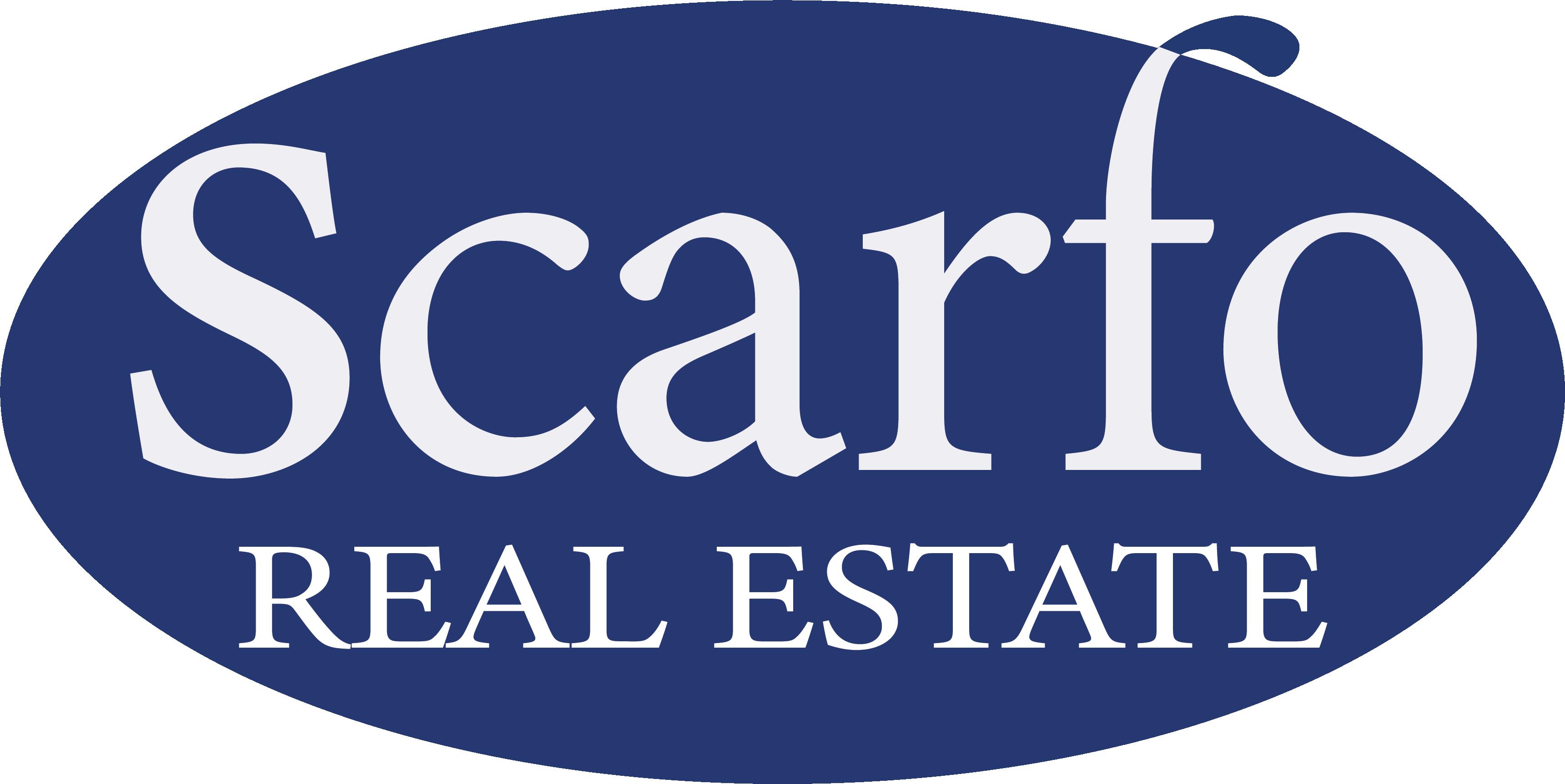 Scarfo Real Estate